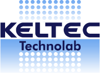 keltec technolabs